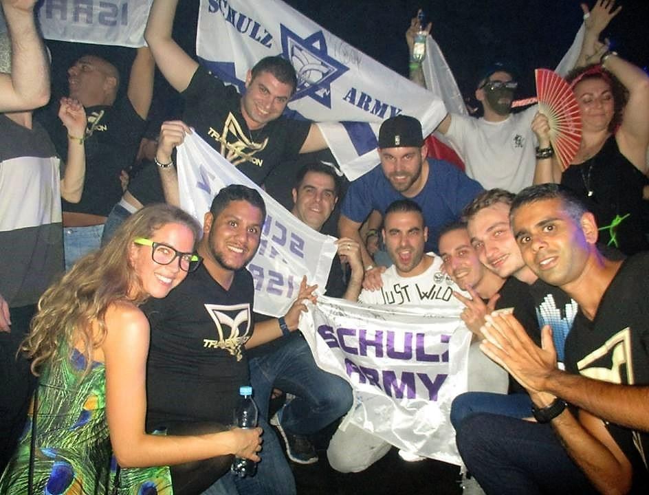 israelis2